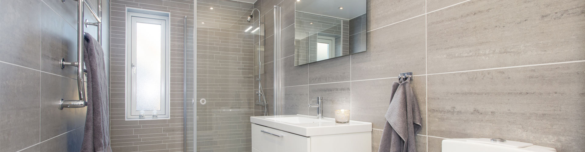 Leaking Showers Ams Property Renovations Bathroom Renovations