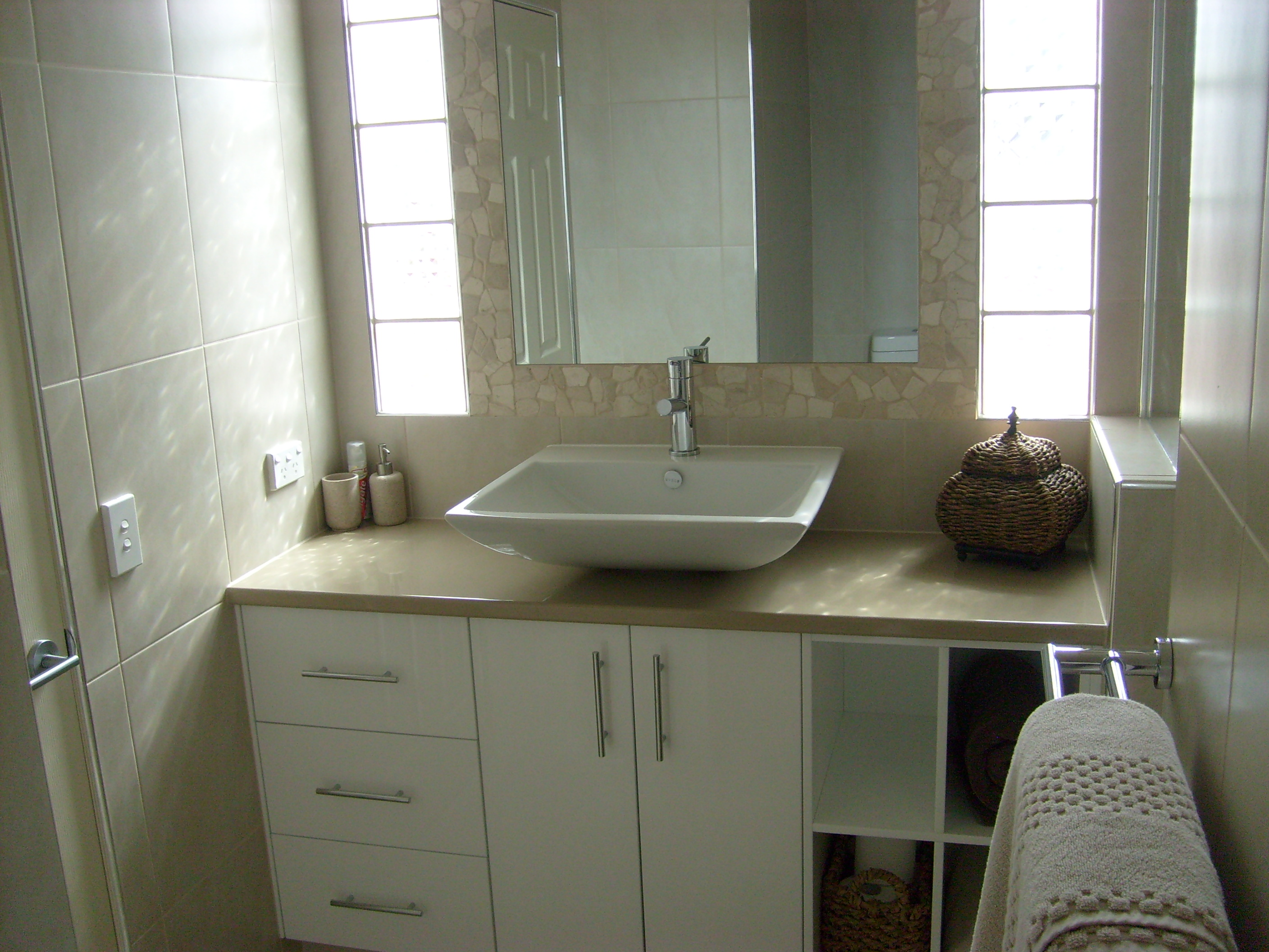 How to save on your bathroom renovation
