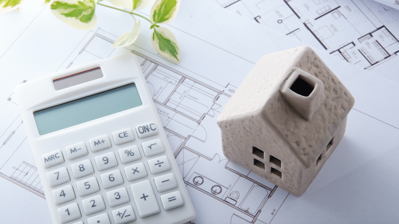 How does property renovation increase the value of your home?