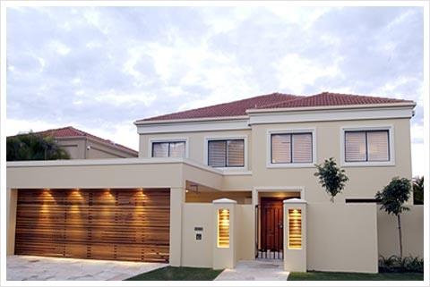 property renovations gold coast